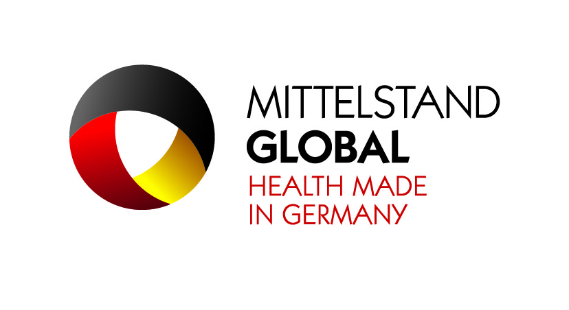 MITTELSTAND GLOBAL - HEALTH MADE IN GERMANY