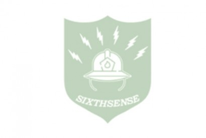 SIXTHSENSE - New EU Project